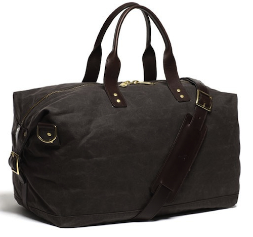 ernest-alexander-duffle-bag-beford-overnight