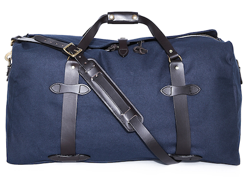 filson-duffle-bag-navy-medium-1