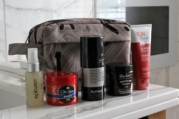 grooming-skin-care-travel-products
