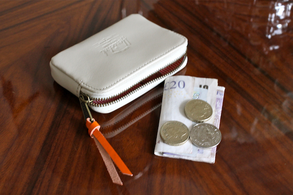 herschel-supply-oxford-wallet-coin