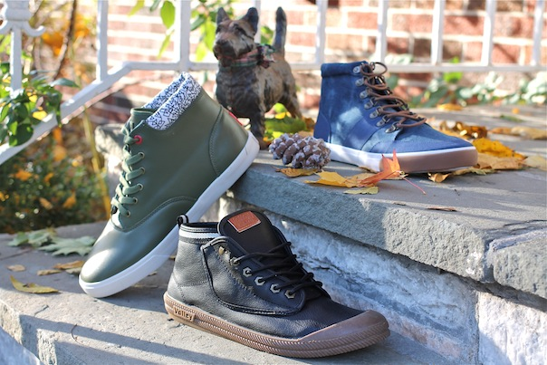 high-top-sneakers-men-fall-leather