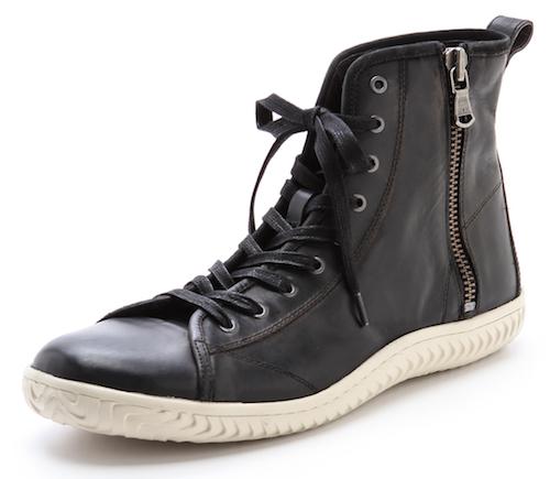 John-Varvatos-Star-USA-Hattan-High-Top-Sneakers