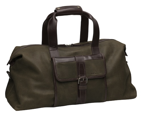 johnston-murphy-carryon-duffle