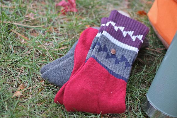 levis-basics-socks