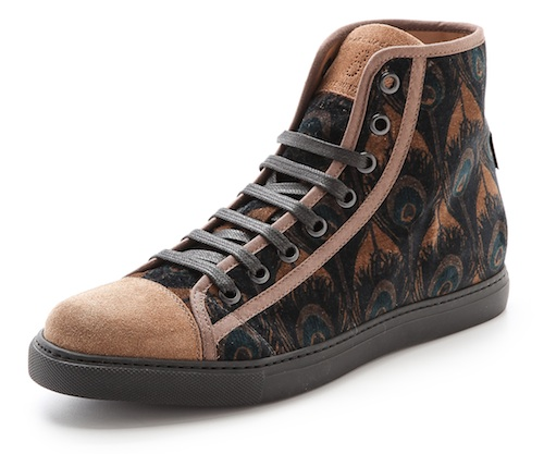 Marc-Jacobs-Peacock-High-Top-Sneakers