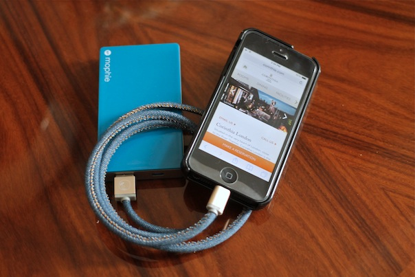 mophie-power-source-denim-cable