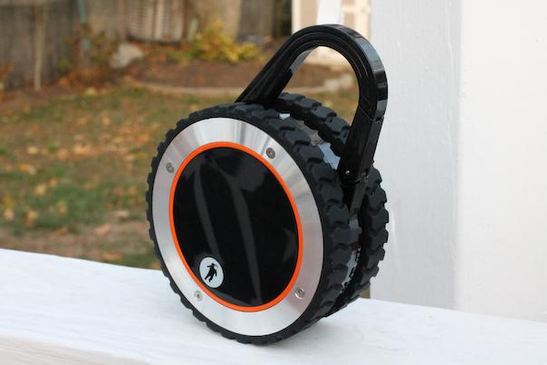 outdoor-speaker-fresh-tech-all-terrain-sound