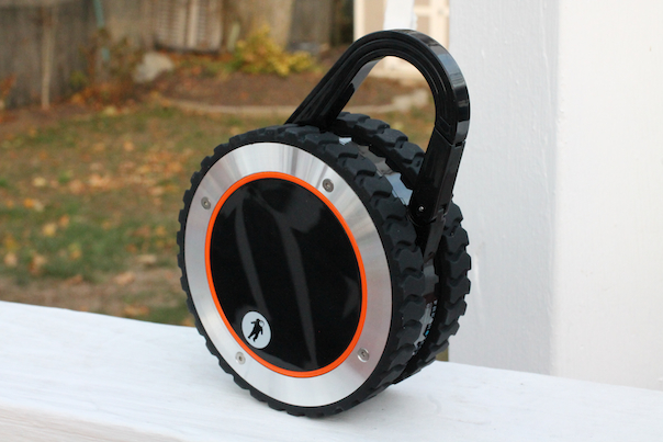 outdoor-speaker-fresh-tech-all-terrain-sound