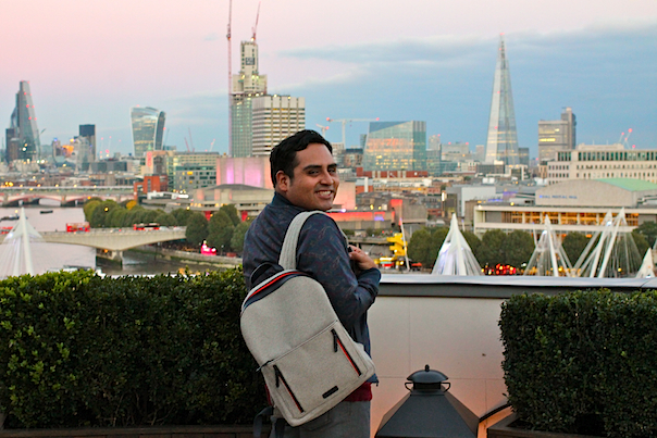 paisley-jacket-mens-fashion-london-view