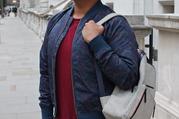 paisley-jacket-mens-fashion