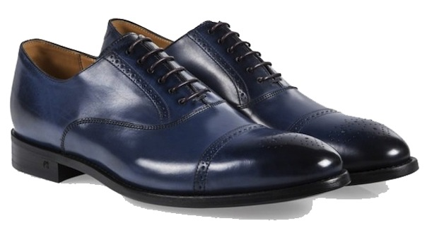 paul-smith-dress-shoes