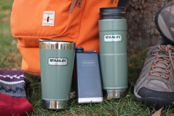 Stanley-outdoors-pint-cup-flask