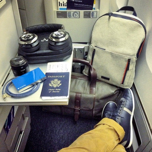 stylish-travels-british-airways-business-class-club-world