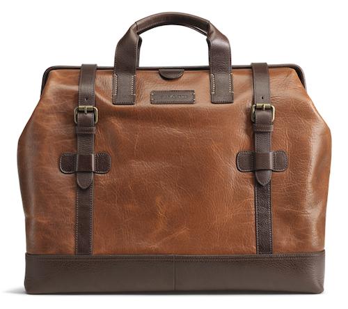 trask-jackson-gladstone-bag-1