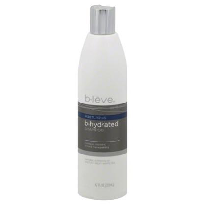b-leve-b-hydrated-shampoo