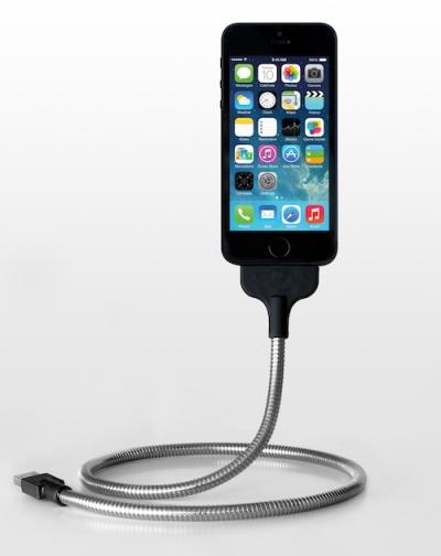 bobine-cord