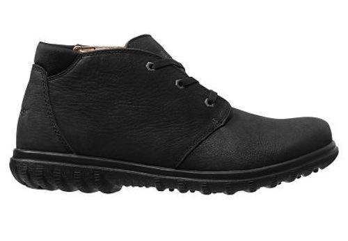 bogs-eugene-boots