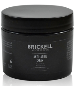 Brickell-Mens-Revitalizing-Anti-Aging-Cream