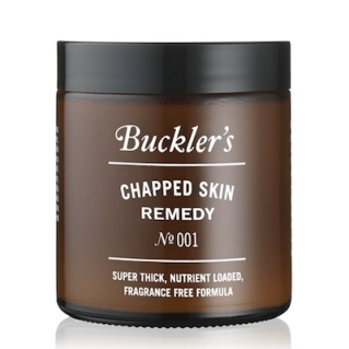 bucklers-chapped-skin-remedy