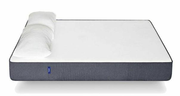 casper-mattress-bed