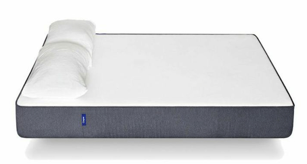casper-mattress-bed