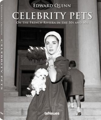 Celebrity-Pets-photo-book
