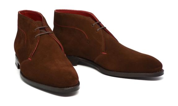 cobbler-union-chukka-boot-bespoke-shoes