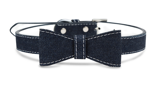 dog-bow-tie-collar