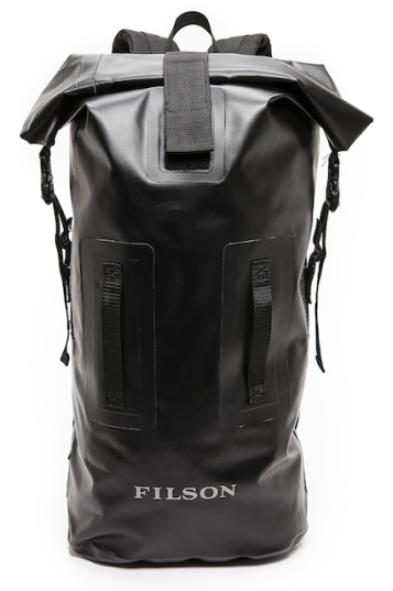 filson-dry-duffle-backpack