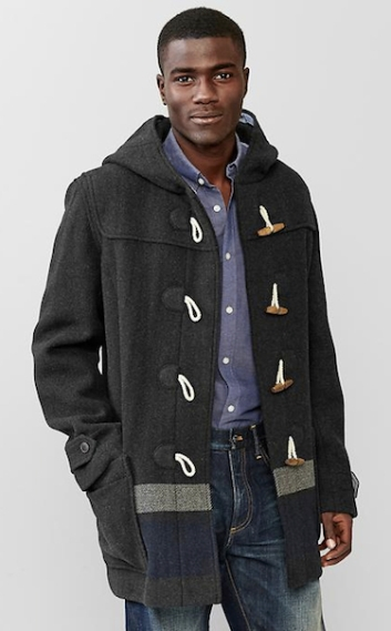 gap-stripe-duffle