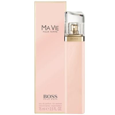 Hugo-Boss-Ma-Vie-Pour-Femme