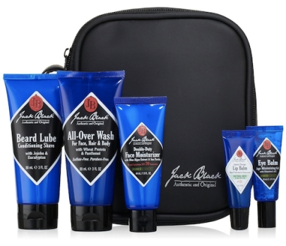 jack-black-first-class-5piece-travel-set