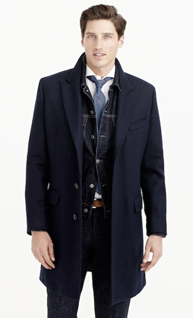 jcrew-wool-topcoat