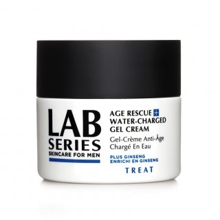 lab_series_age_rescue_water_charged_gel_cream