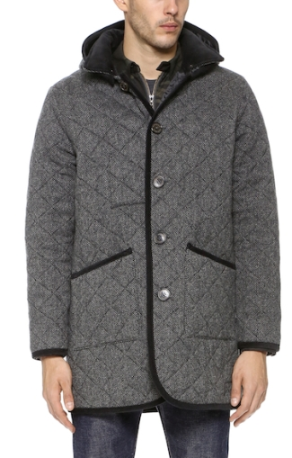 mackintosh-quilted-wool-coat-swinter