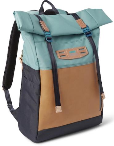 Master-Piece-Hedge-Backpack