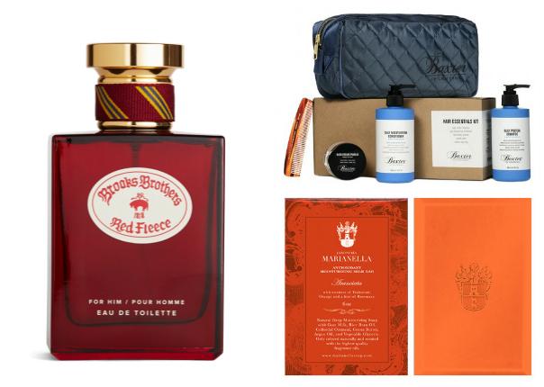 mens-grooming-gifts