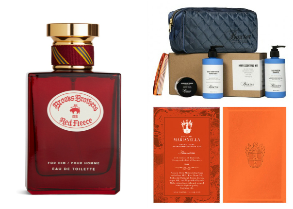 mens-grooming-gifts