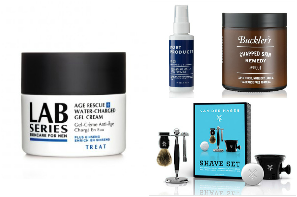 mens-grooming-sets-products-to-get