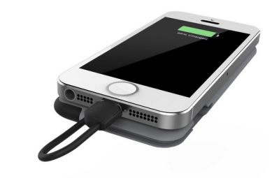 mycharge-talk-charge-2