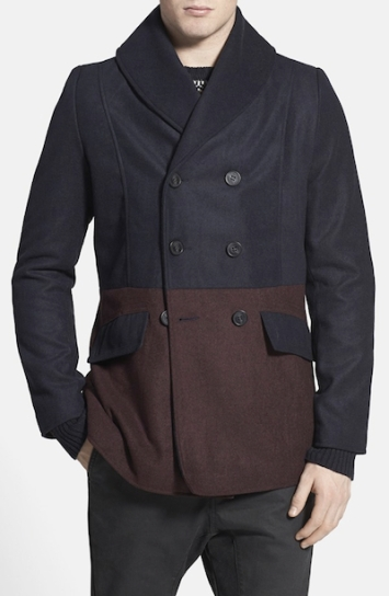 native-youth-colorblock-peacoat