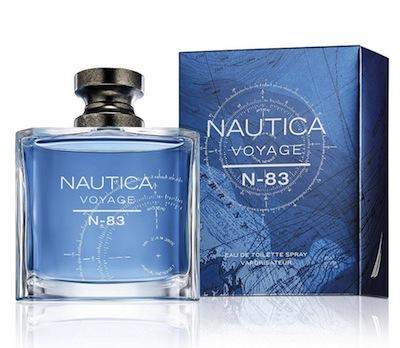 Nautica-Voyage-N-83