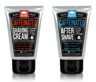 Pacific-Shaving-Co-Caffeinated-Shaving-Products