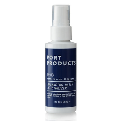 port-products-balancing-daily-moisturizer