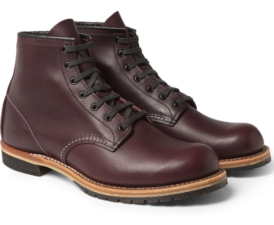 red-wing-shoes-beckman-leather-boots