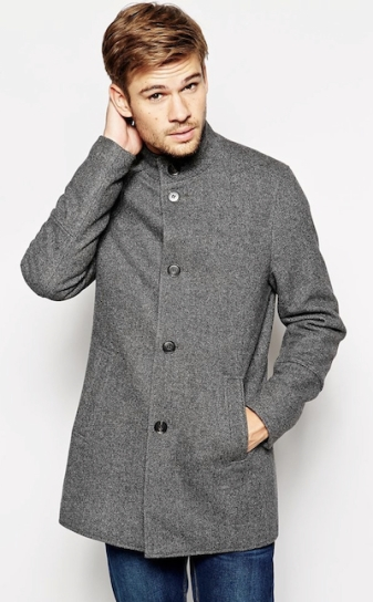selected-funnel-neck-wool-coat