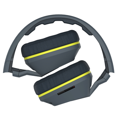 skullcandy-crusher-heaphones