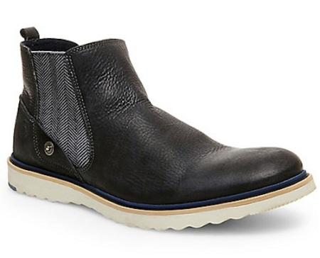 steve-madden-men-boots