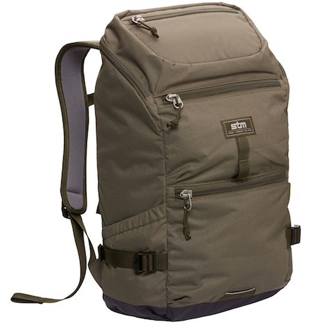 stm-drifter-backpack-olive