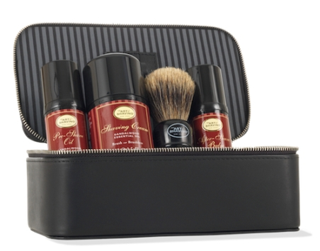 the-art-of-shaving-travel-kit